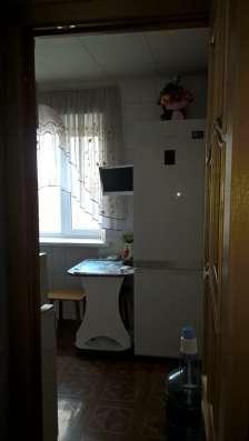 Каменка двухкомнатная квартира в Ростове-на-Дону Фото 2