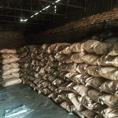 Продам Уголь древесный березовый - 9 кг в г. Алматы Фото 4