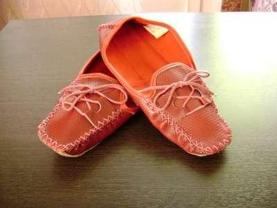Туфли женские размер 37