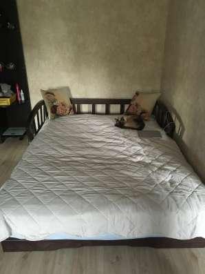 Диван-кровать в Москве Фото 4