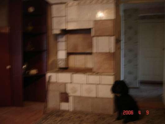 Продаю деревенский дом 100 кв. м. со всеми удобствами в Краснодаре Фото 5