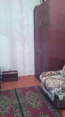 Сдам квартиру в Таганроге Фото 3