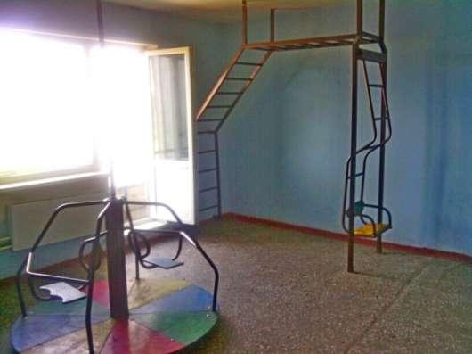 Продам комнату в общежитии Металлургов 28а в Красноярске Фото 1