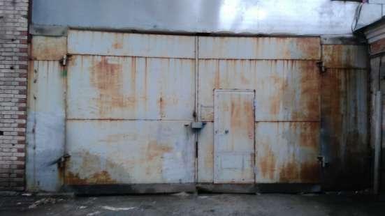 Сдам производство, склад, 170 кв. м, м. Лесная