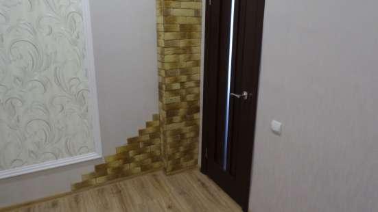 Продам 2-х комнатную квартиру в Москве Фото 1