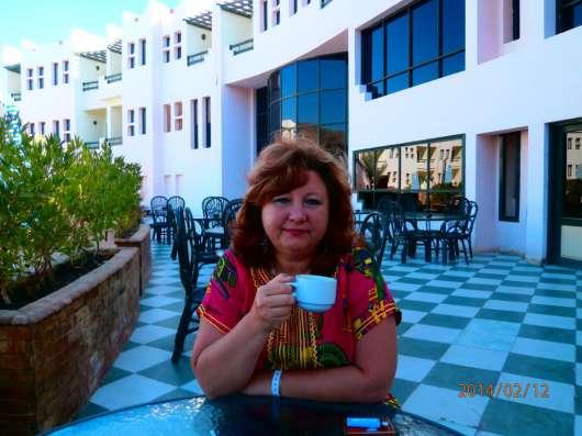 Лариса, 50 лет, хочет познакомиться