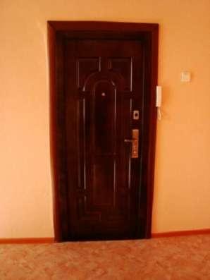 Комната, ул. Южно-Моравская, 35 в Воронеже Фото 3