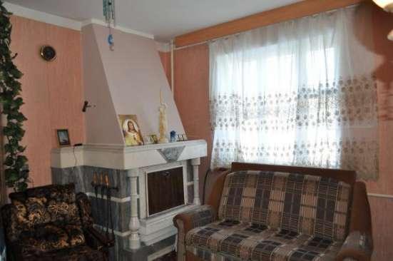 Меняю 1/3 часть дома в на 1-2ком кв. в Москве или Сочи