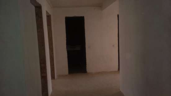 В Кропоткине в МКР 2-комнатная квартира 70 кв.м. 3/5 в Сочи Фото 3