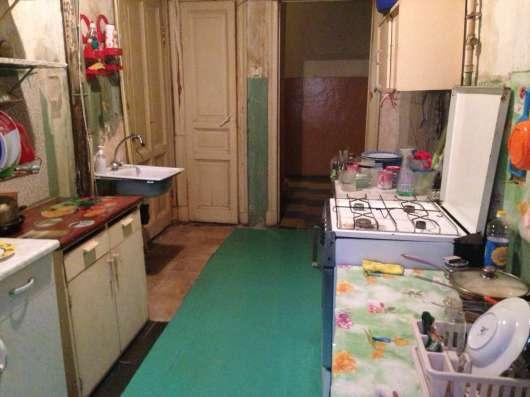 Продам комнату 14.7м2 в Санкт-Петербурге Фото 3