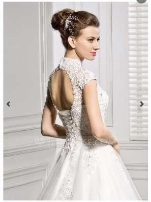 Платье свадебное, платье праздничное, обувь, сумки 5 шт в г. Кохтла-Ярве Фото 2