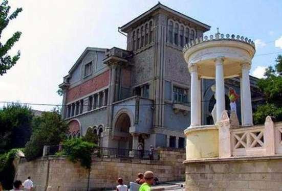 Продается земельный участок в г. Феодосия. в г. Симферополь Фото 1