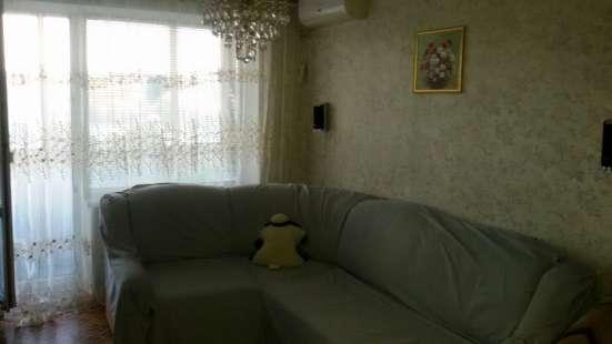Продам квартиру ж/м коммунар в г. Днепропетровск Фото 3