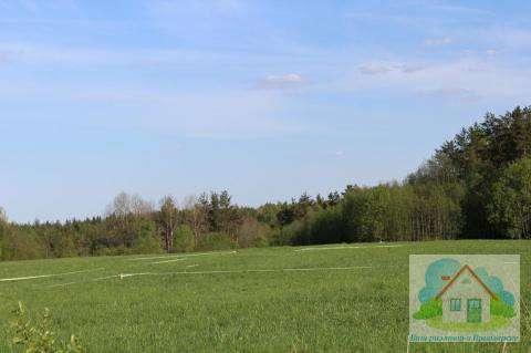 Продается земельный участок в Санкт-Петербурге Фото 4