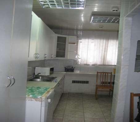 Продаю отдельно стоящее 2-этажное здание с участком в Центре в Петрозаводске Фото 5