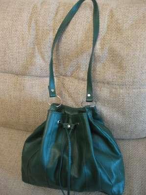 Новая сумка-торба в Москве Фото 2