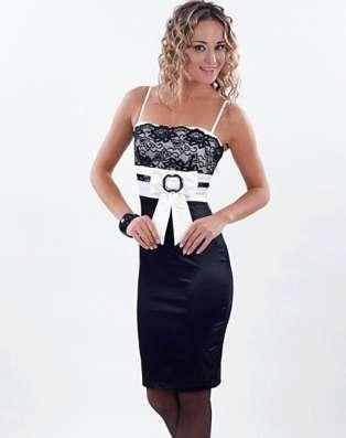 Платье, большой выбор. одежды, от 1 тыс руб в Москве Фото 5