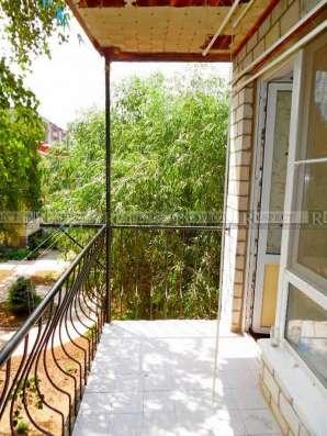 Продаётся 2 комнатная квартира в Анапе Фото 3