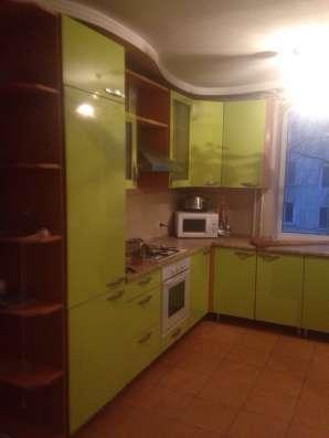 Аренда квартиры Курмангазы угол тулебаева