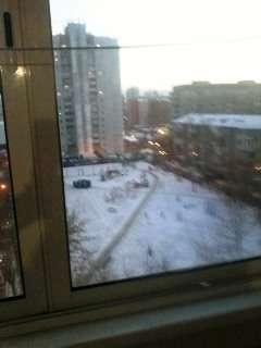 Продам 4кв. Красномосковская в Красноярске Фото 2