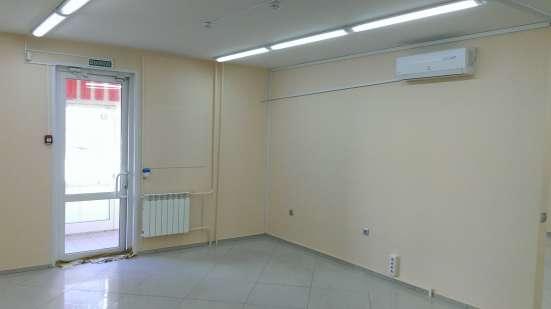 Продам нежилое Авиаторов в Красноярске Фото 5