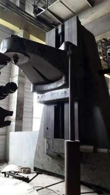 Реализуем зубофрезерный станок MODUL ZFWZ 3000*30, на складе