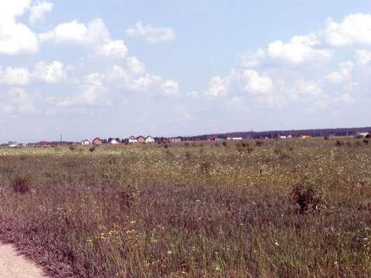 Земельна ділянка 8 га (вигідна пропозиція) в г. Житомир Фото 2