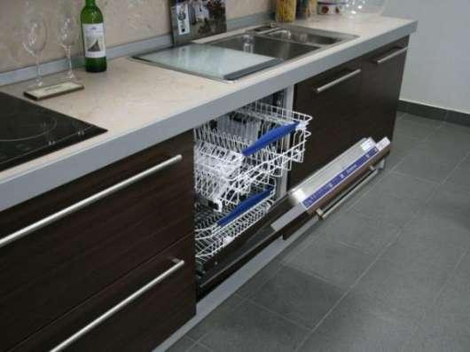 Новый вид вашей мебели. Ремонт кухни в г. Минск Фото 5