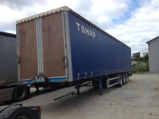 Тонар 97461
