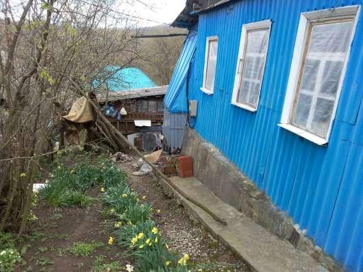 Продаём дом или меняем на компоту в общежитии в Туапсе Фото 2