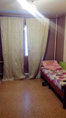 Двухкомнатная квартира по ул. Буденного 14 в в Белгороде Фото 1