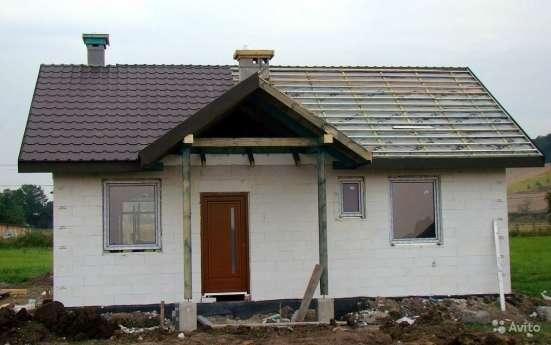 Свой дом по цене квартиры в Иркутске Фото 1