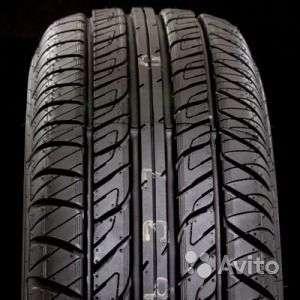 Новые Dunlop 245/55 R19 Grandtrek PT3 103S лето