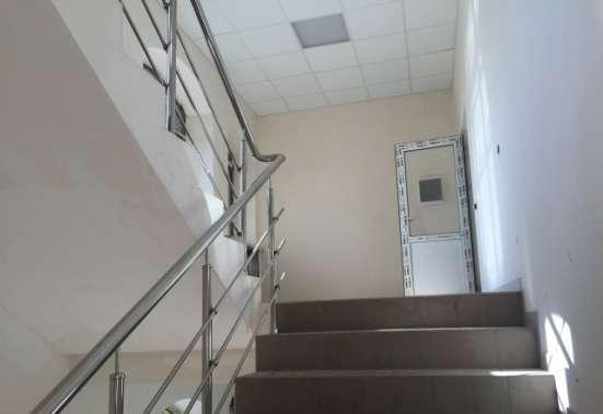 Продаю офисное помещение, 995 м² в Краснодаре Фото 1