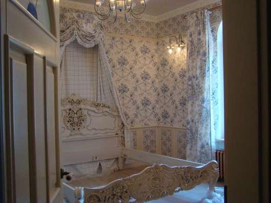 Внутренней отделке и ремонте квартир, офисов,домов(под ключ) в г. Киев Фото 4