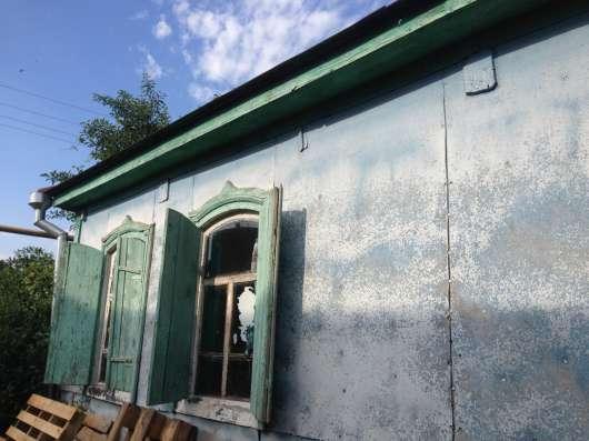 Продам участок в пригороде Краснодара (16 км)