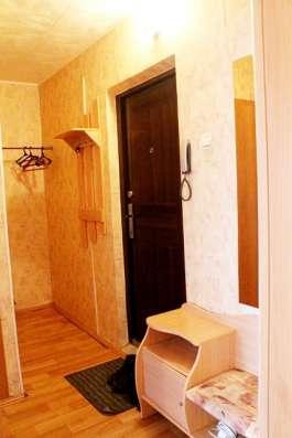 Квартира посуточно в р-не Медгородка, 1000 руб/сутки в Екатеринбурге Фото 3