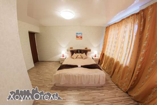 Трехкомнатная квартира,  ул. Ленина 162