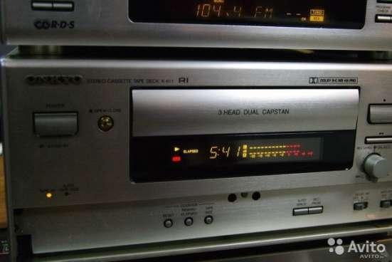 Тестовая кассета МТК или лента МТК в Санкт-Петербурге Фото 2