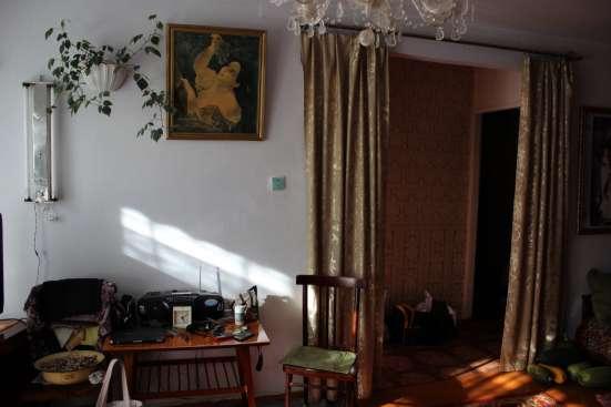 Продам 2х комнатную квартиру в Прокопьевске Фото 3