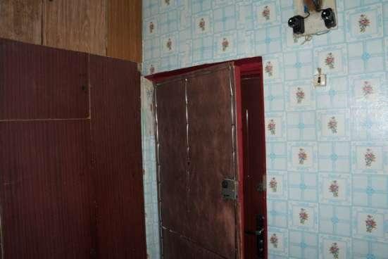 1-комнатная квартира на Королева, в р. п. Знаменка в Тамбове Фото 5
