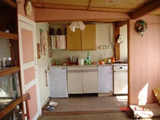 Продаю деревенский дом 100 кв. м. со всеми удобствами в Краснодаре Фото 1
