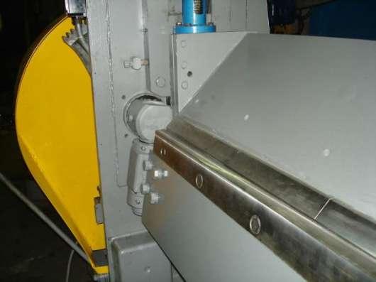 Внимание Листогибочный с поворотной балкой ЛС-6 и HXM2000