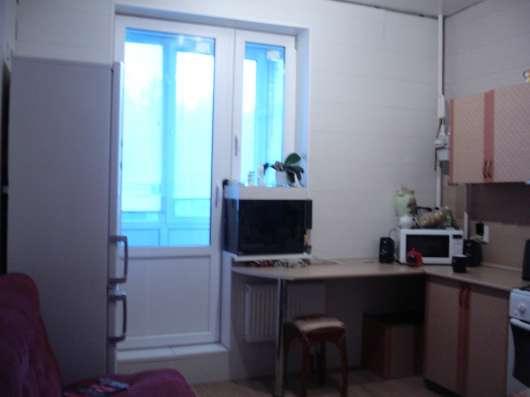 Продаю однокомнатную квартиру во Всеволожске