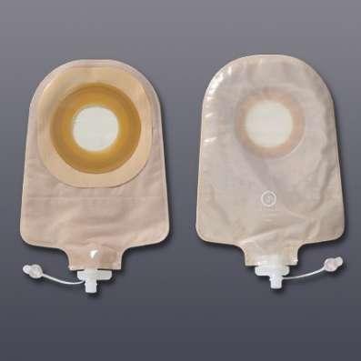 Мешок уростомный Coloplast