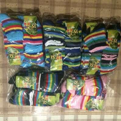 Продам шкарпетки оптом/ Продам носки оптом(Червоноград)