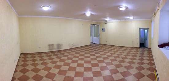 Сдаётся в долгосрочную аренду помещение, 117,2 м²