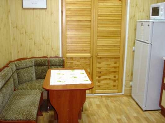 Продам 1 ком. квартиру на ул. Пушкинской в г. Одесса Фото 5