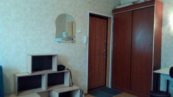 Сдам комнату в общежитии в Екатеринбурге Фото 4