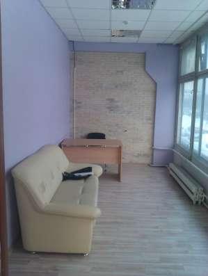 Помещение под офис от собственника в Москве Фото 5